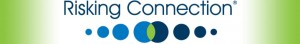 RC Logo2