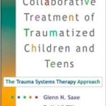 Collaborative Treatment
