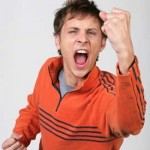 Angry teen2